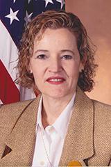 Nancy Spruill