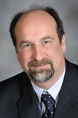 Ken Miller
